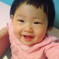 Cho Sungwoo