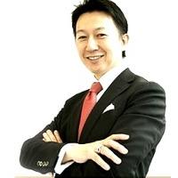 Hiroyuki Bessho
