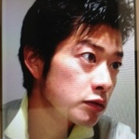 Ishikawa Masaaki