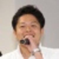Oka Hideaki