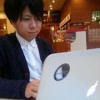 Suzuki Yuichi