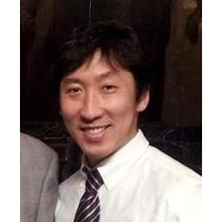 Hirose Hajime