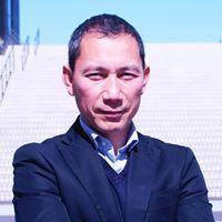 Otani Yoshihiro