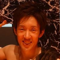 石澤 祐介
