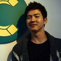 Cho Hyungu