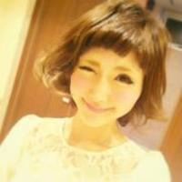 Minami Kika