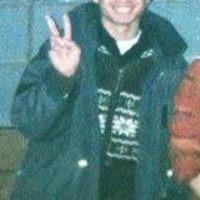 Matsunaga Yusuke
