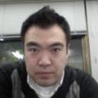Ohsaka Yasuhiro