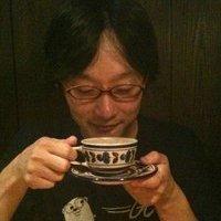 Kawachi Takashi
