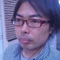 Kasai Hiroyuki