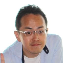 森田 秀幸