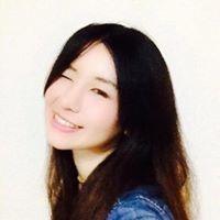 Yoshida Keiko