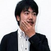 Yamauchi Shinji