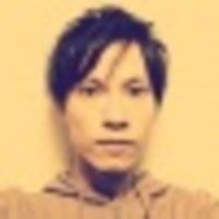 平田 佳史