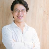 Takase Shota