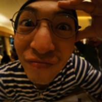 浅野 光太郎