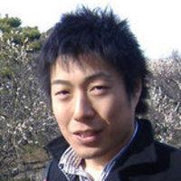 Wakasugi Ryuichiro
