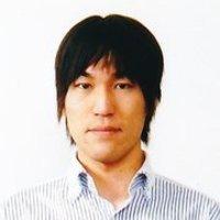 Tsurumoto Takuya