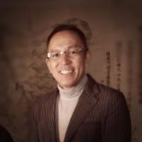 山崎 ジョー吉