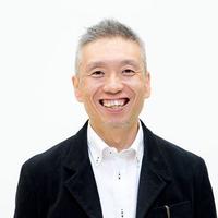 横田 洋一