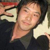 Hirota Tatsunori