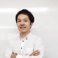 Onoue Kohsuke