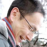 小山田 浩