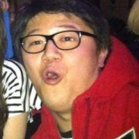 Onishi Naoki
