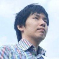 Inoue Masahiro