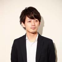 Imai Hiroki