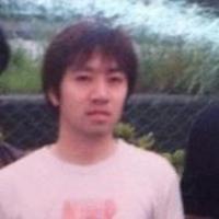 Saitoh Tomohiko