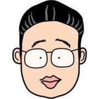 Yasui Hiroyoshi