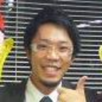 西塚 育郎