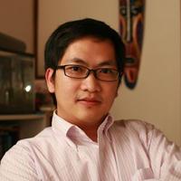 Tuan Tai Phan
