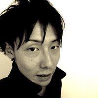 Yagi Taisuke