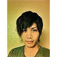 Babasaki Satoshi