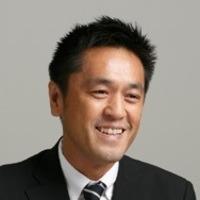 Sekikawa Shuichiro