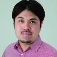 Higashiyama Junya