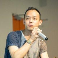 Sawayama Yohei