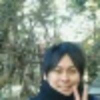 内藤 雄介