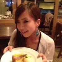Aoki Kanako