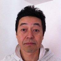Matsubara Hideaki