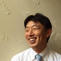 庄司 啓太郎