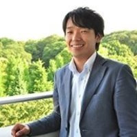 Horita Satoshi