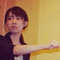 川島 京子