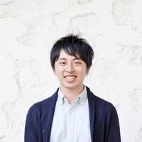 Osabe Ryoji