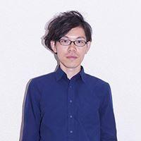Jinno Taishi