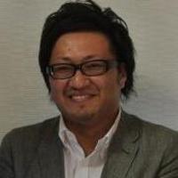 Matsuda Keisuke