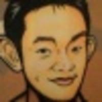 湯田 健一郎