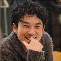 Miyai Hiroyuki